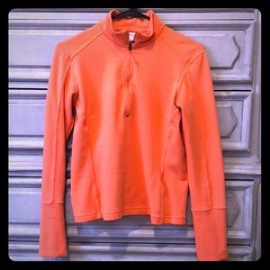 Nike FIT Golf Therma Sweatshirt SZ XS